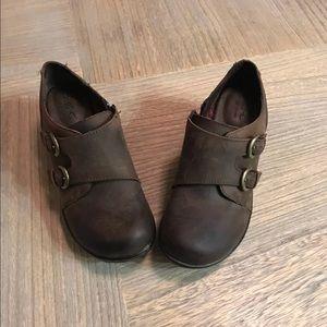 Women's Clog Shoes